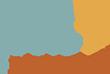 logo-PetsMatter