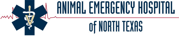 logo-Animal Emergency Hospital of North Texas