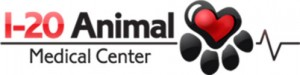 logo-I20 Animal Medical Center