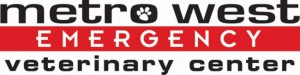logo-MetroWest-ER